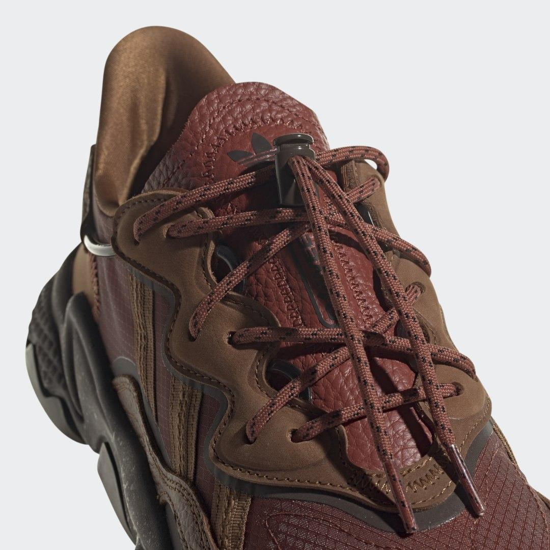 adidas Ozweego GX3652 05