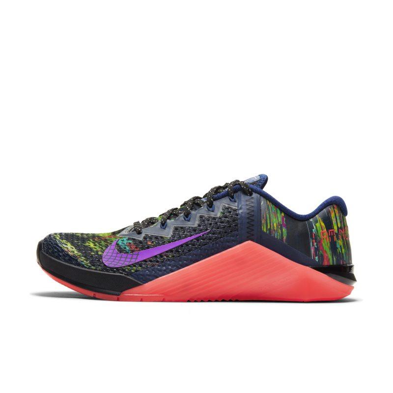 Nike Metcon 6 AMP CT1246-460
