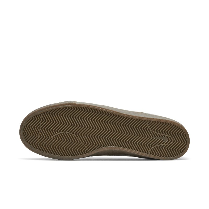 Nike SB Zoom Stefan Janoski FL RM CI3836-001 04
