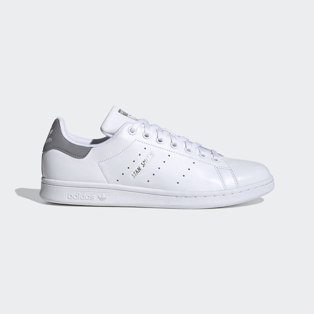 adidas Stan Smith FV7874 01