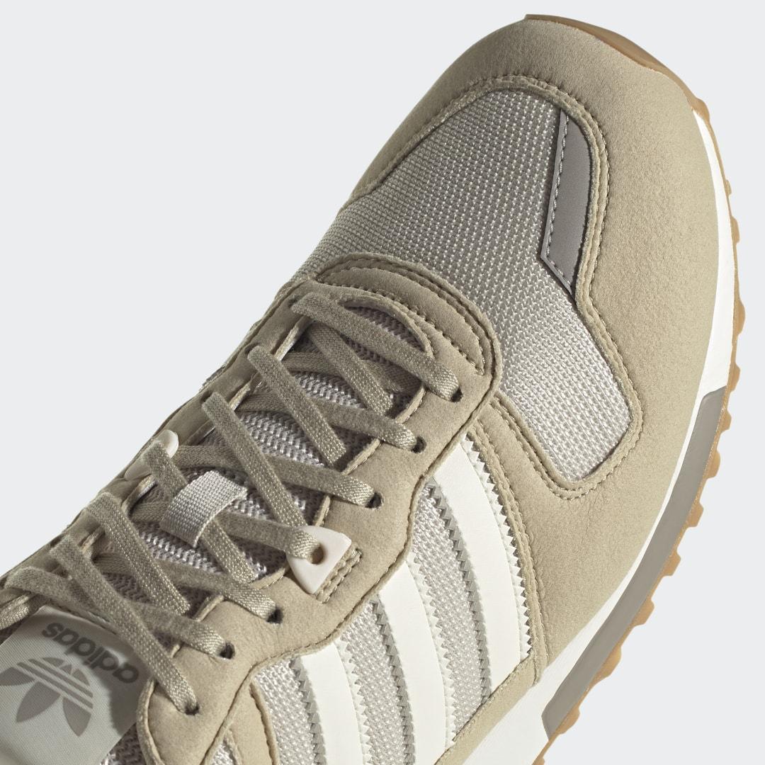 adidas ZX 700 FX6959 04