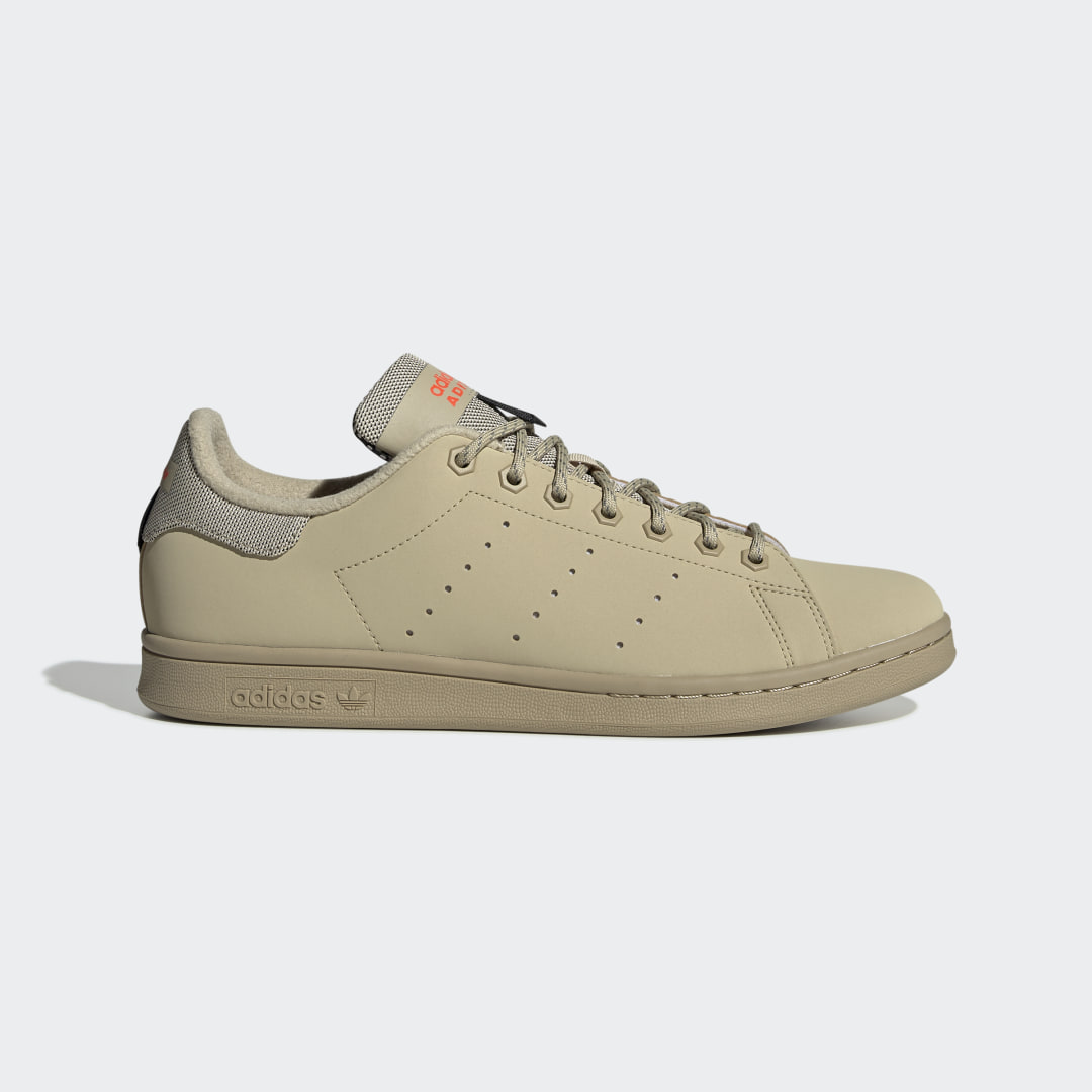 adidas Stan Smith FV4649 01