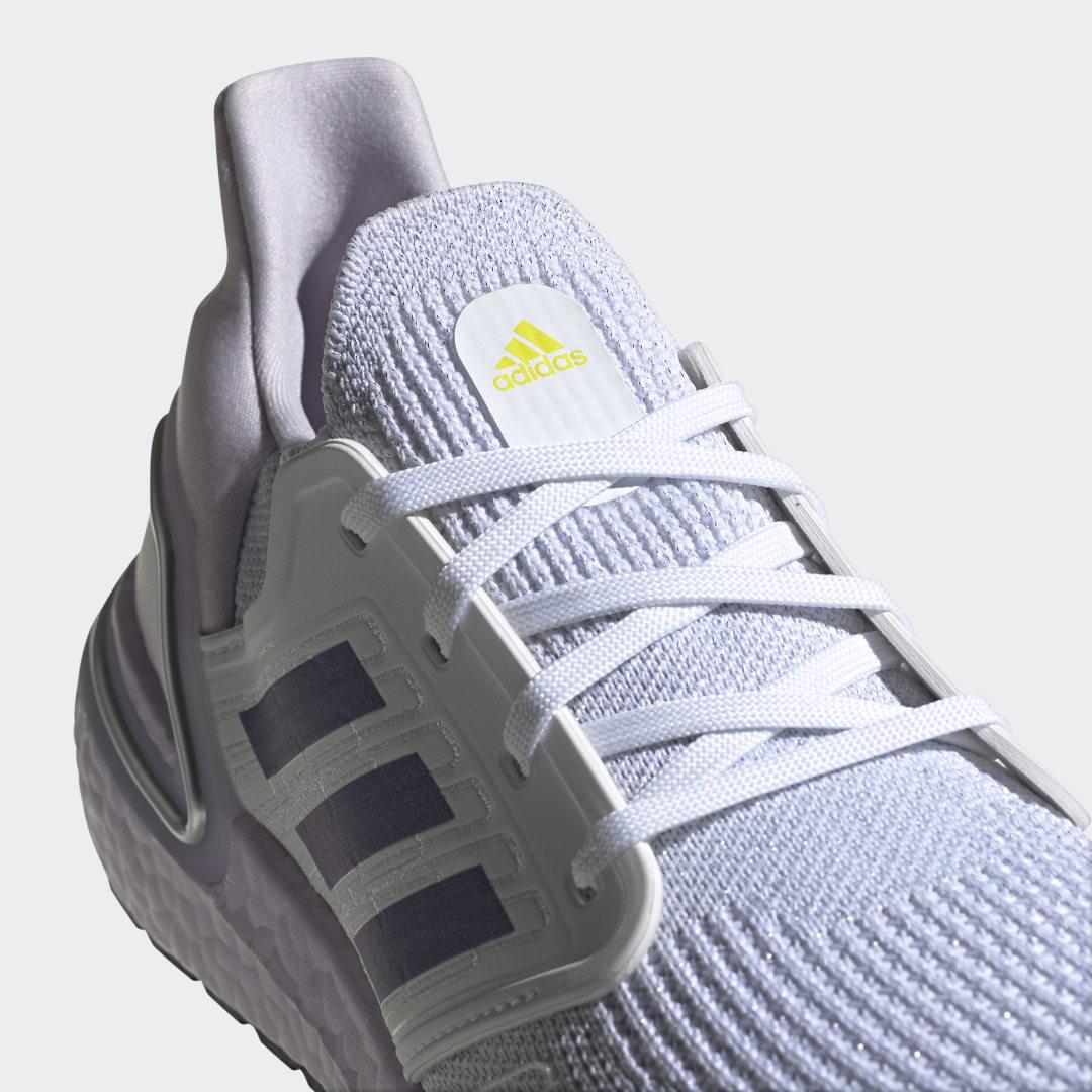 adidas Ultra Boost 20 EG0762 04