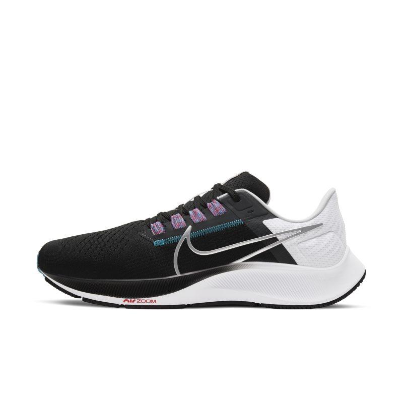 Nike Air Zoom Pegasus 38 CW7356-003 01