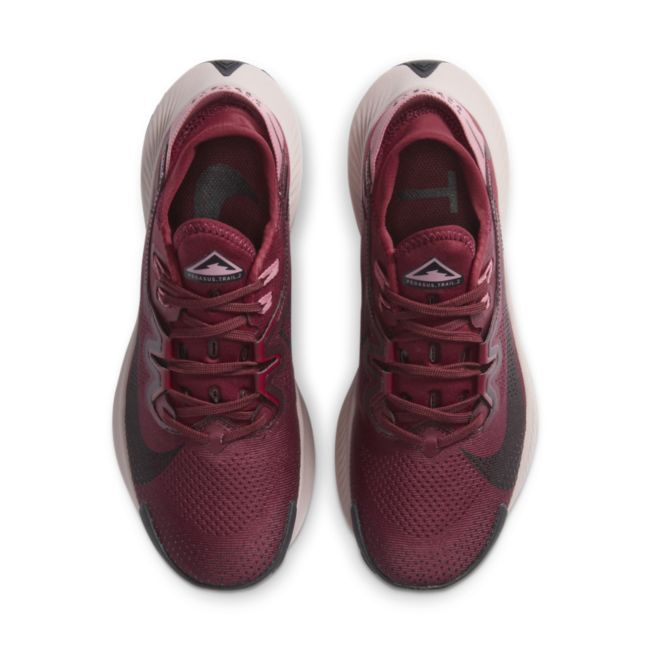 Nike Pegasus Trail 2 CK4309-600 02