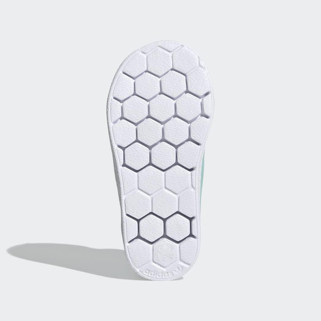 adidas Superstar 360 FY4369 03