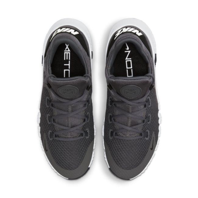 Nike Free Metcon 4 CT3886-011 02