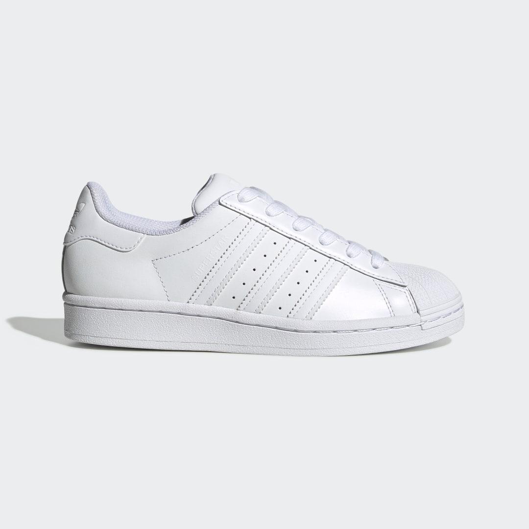 adidas Superstar EF5399