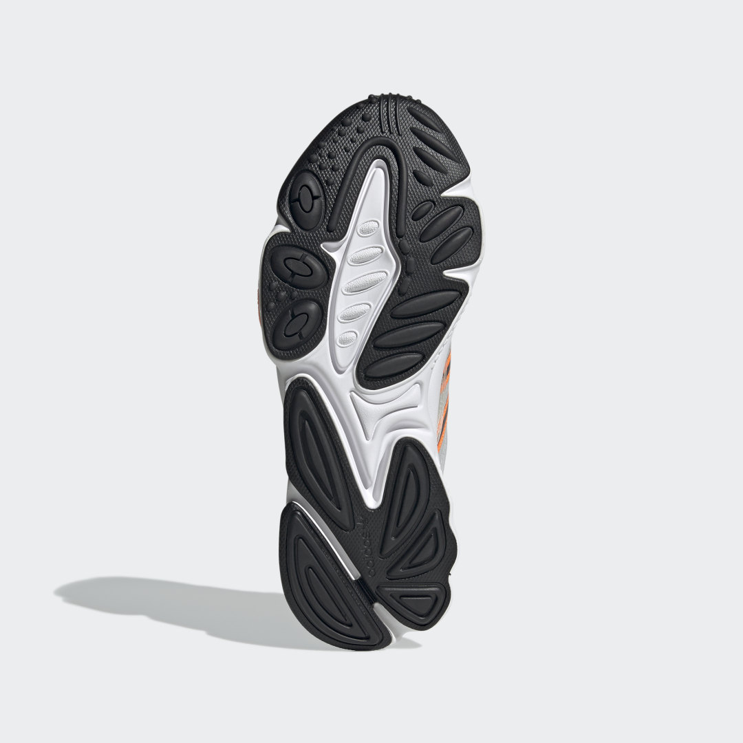 adidas Ozweego Pure GZ9180 03