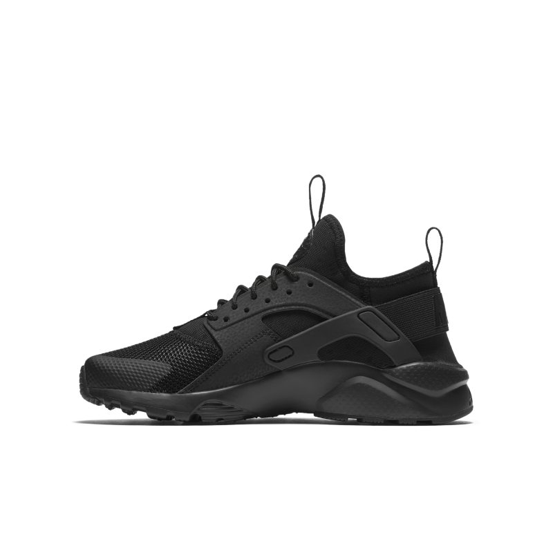 Nike Air Huarache Ultra  847569-004 03