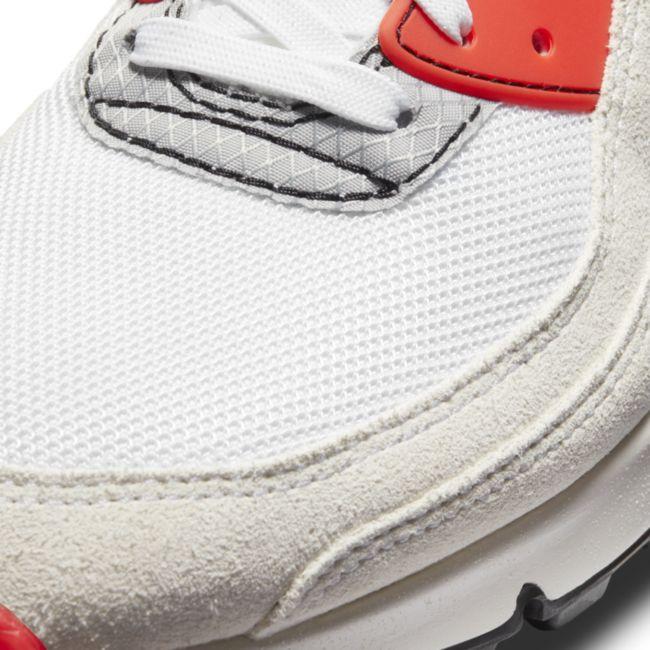 Nike Air Max 90 Premium DC7856-100 03