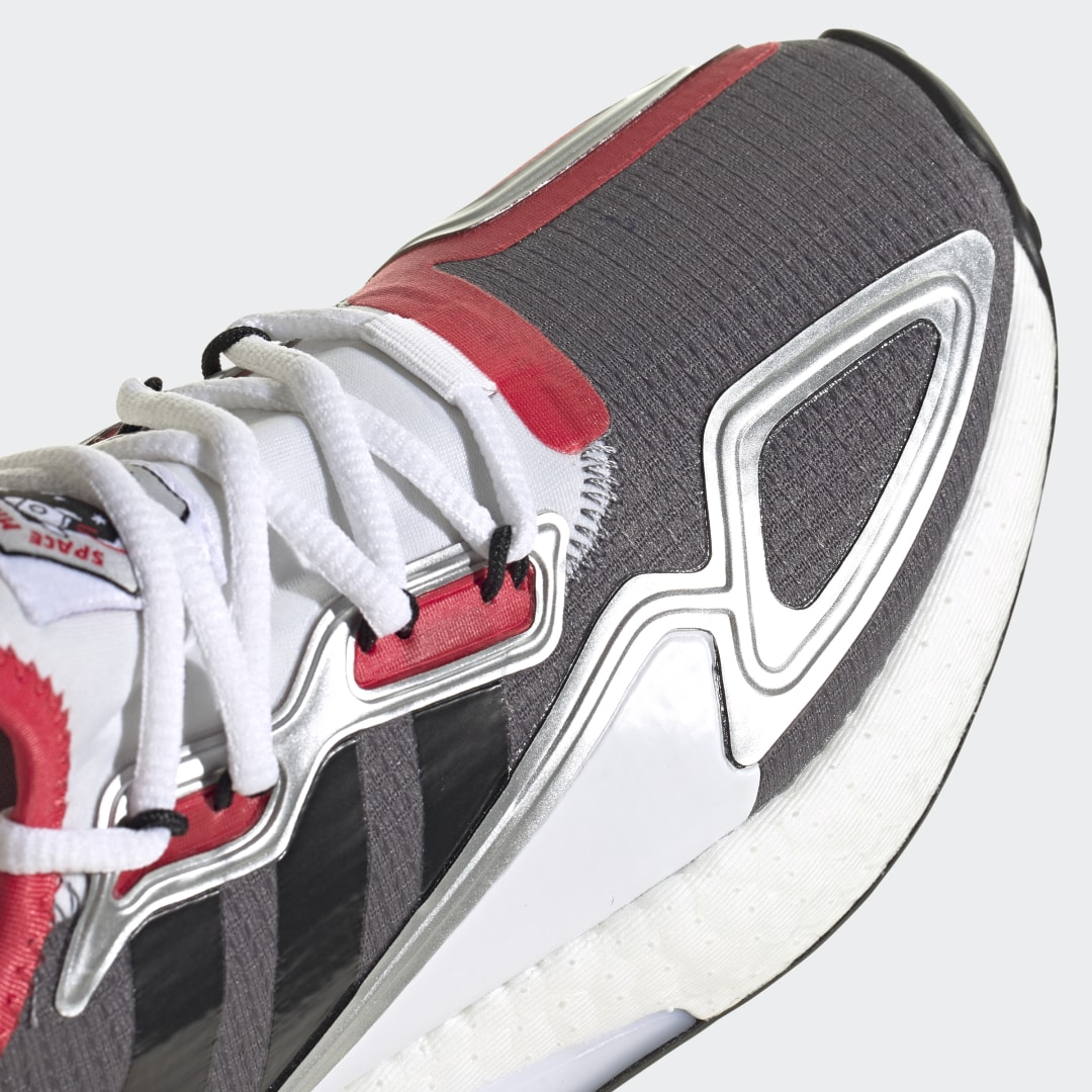 adidas ZX 2K Boost FX8774 05