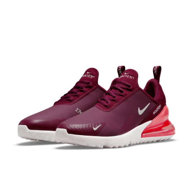 Nike Air Max 270 G CK6483-600 04