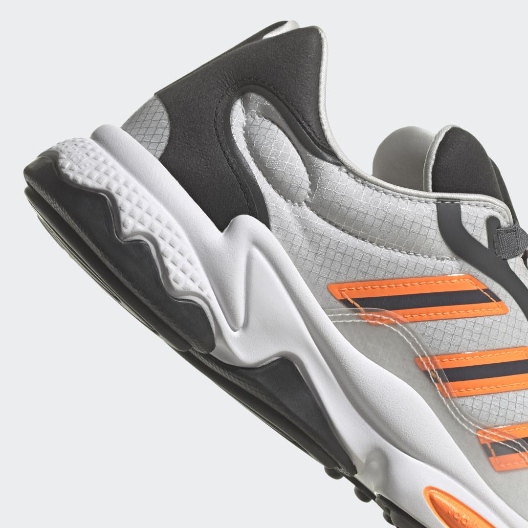 adidas Ozweego Pure GZ9180 05