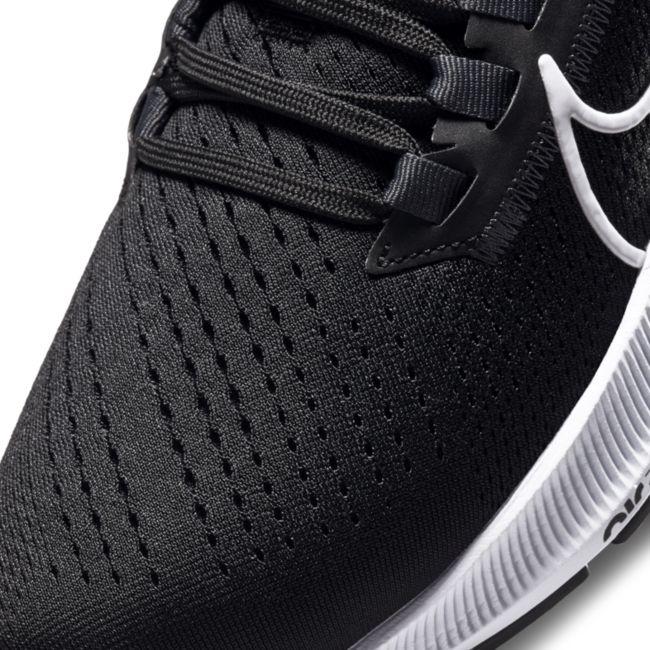 Nike Air Zoom Pegasus 38  CW7358-002 03
