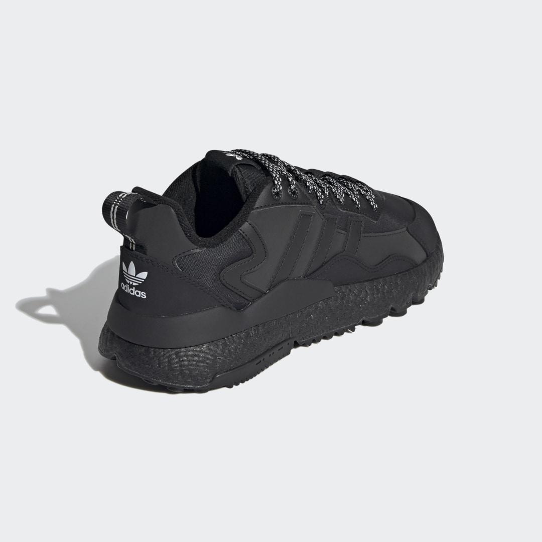 adidas Nite Jogger Winterized FZ3661 02