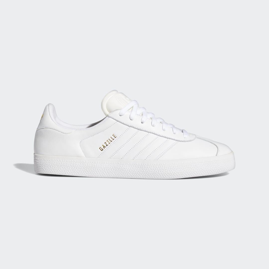 adidas Gazelle ADV FY0482 01