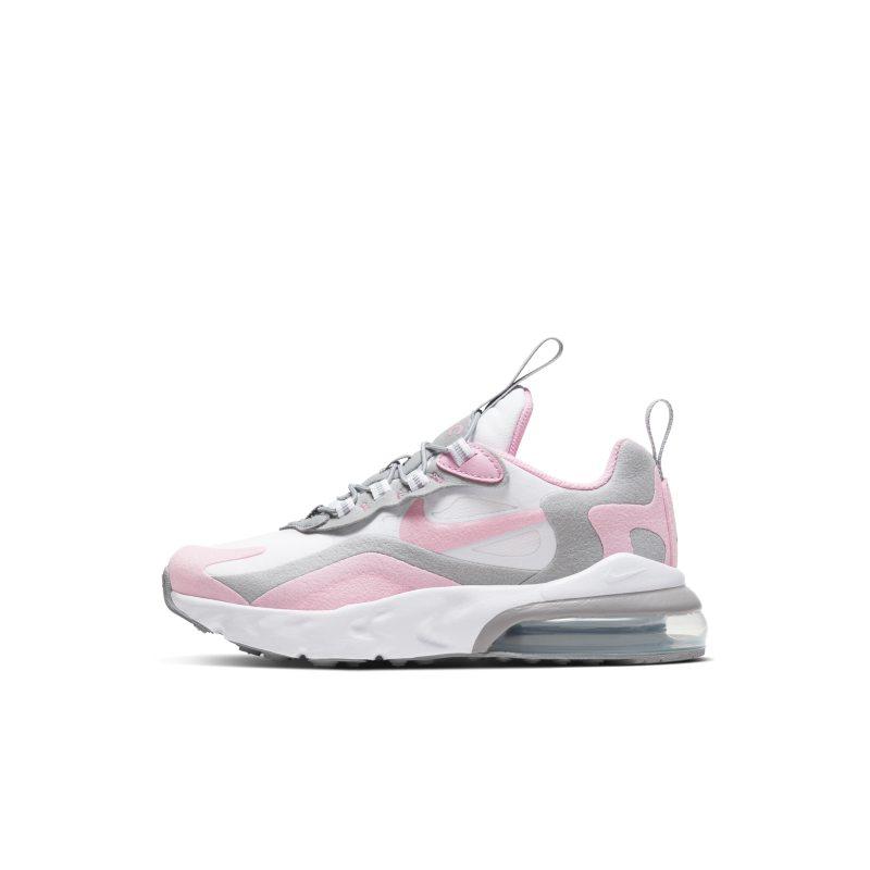Nike Air Max 270 RT BQ0102-104 01