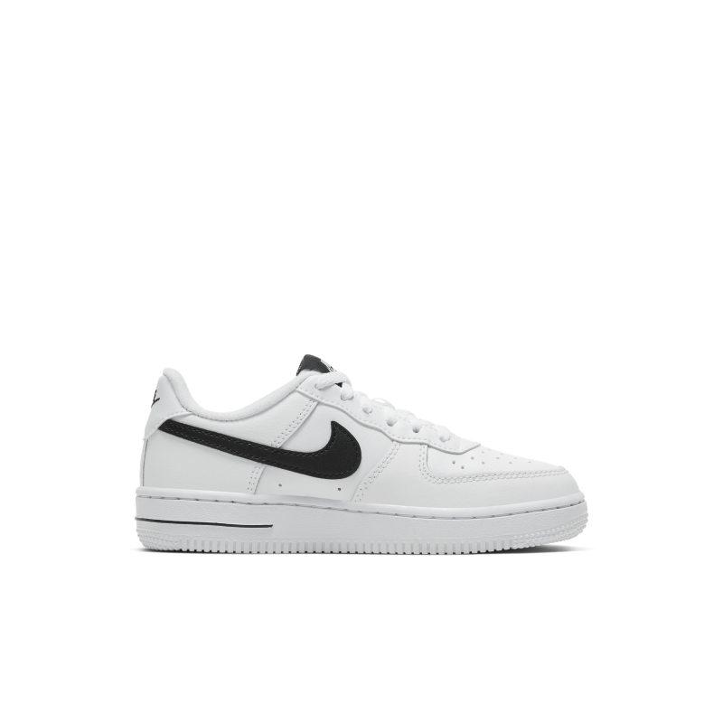 Nike Force 1 CV4596-100 03