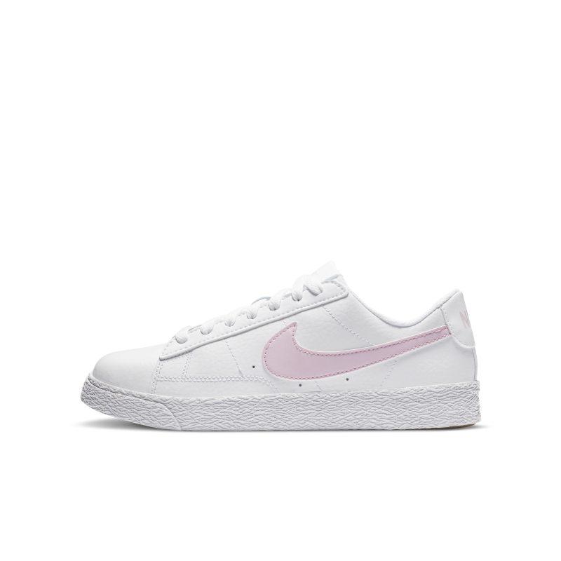Nike Blazer Low CZ7576-102 01