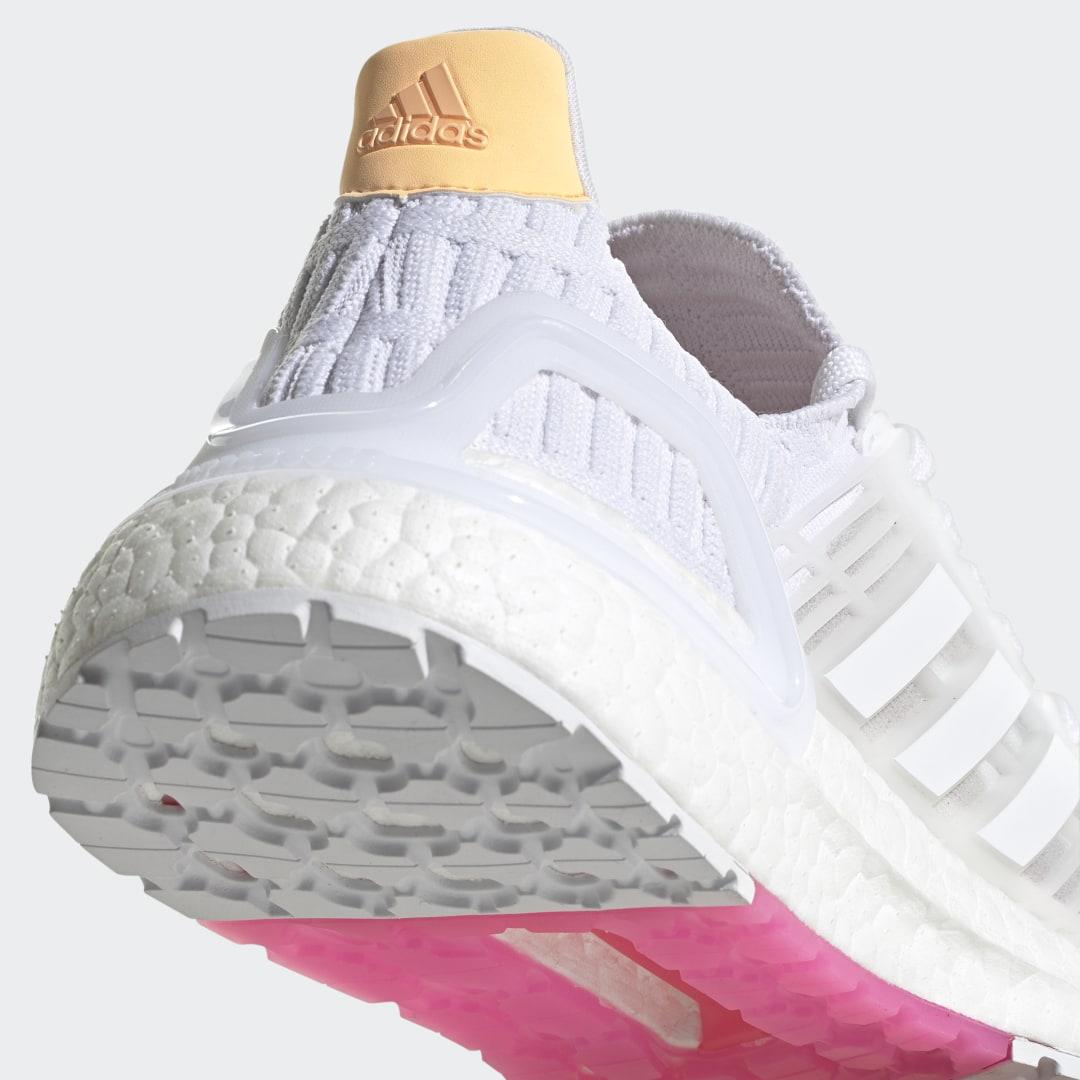 adidas Ultra Boost CC_1 DNA FZ2548 04