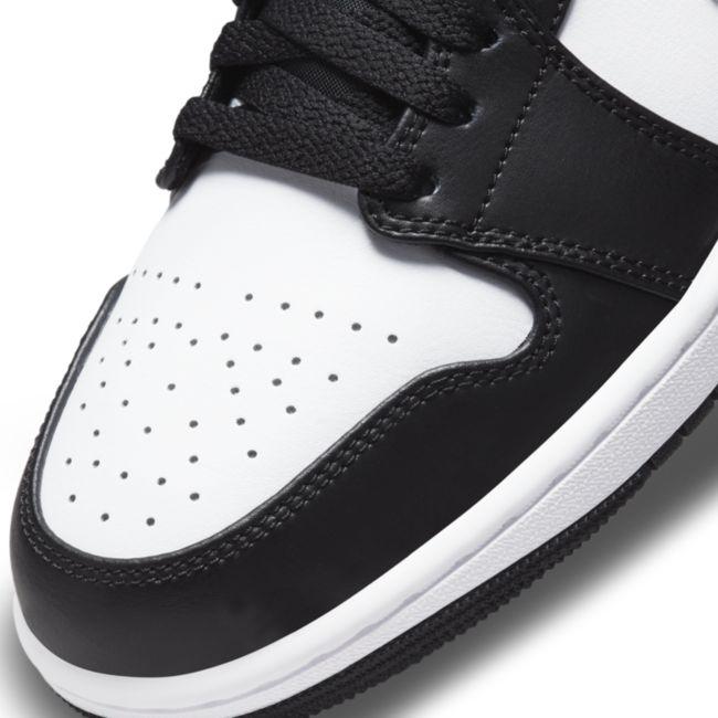 Jordan 1 Low 553558-040 03