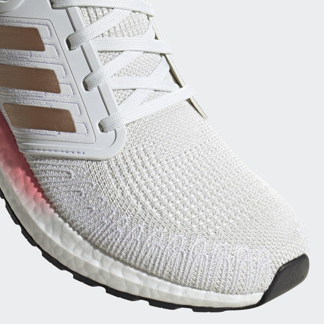 adidas Ultra Boost 20 EG0724 04
