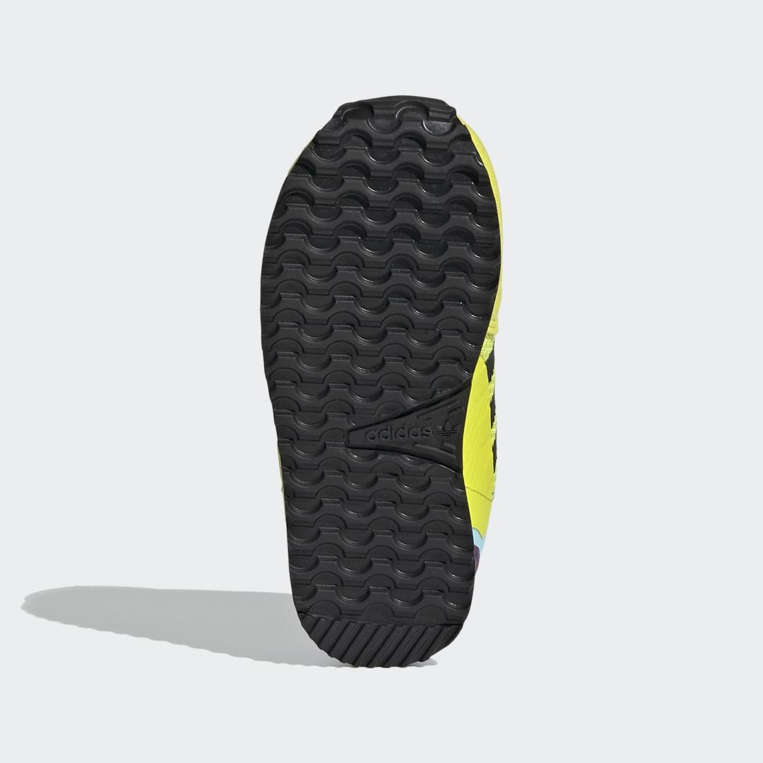 adidas ZX 700 HD FX5240 03