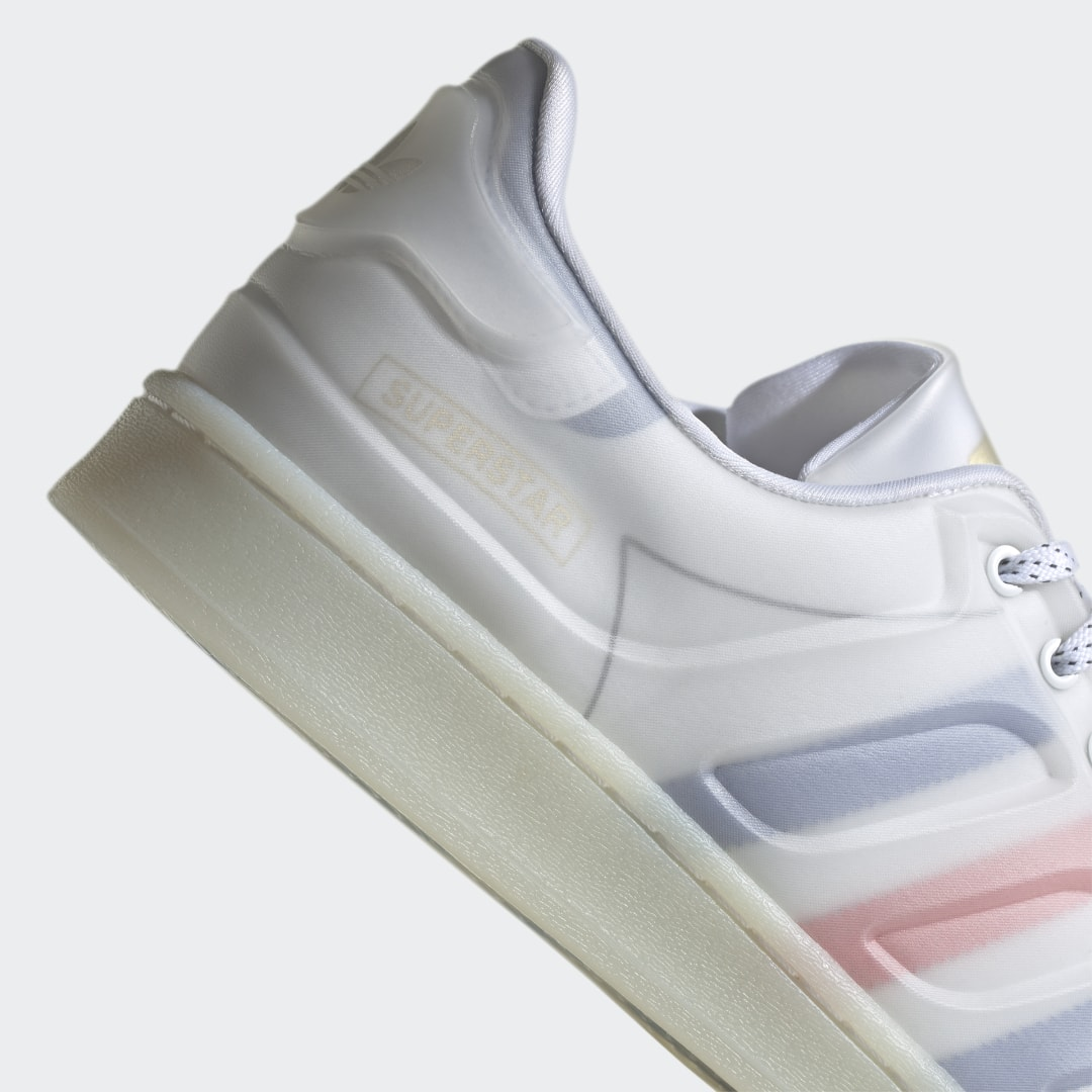 adidas Superstar Futureshell  H00197 05