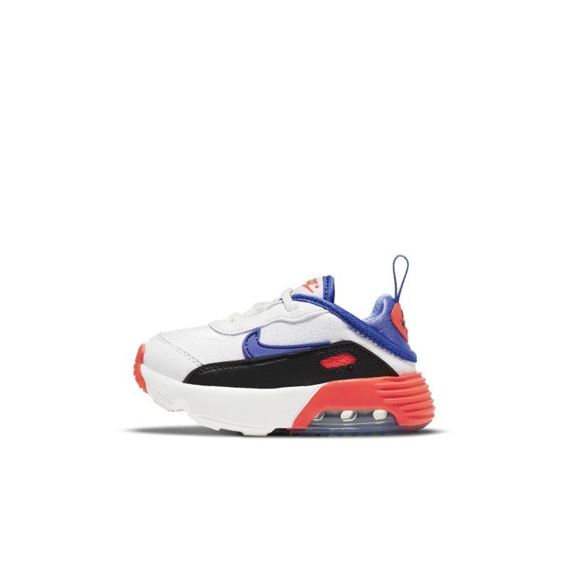 Nike Air Max 2090 EOI CW1649-100