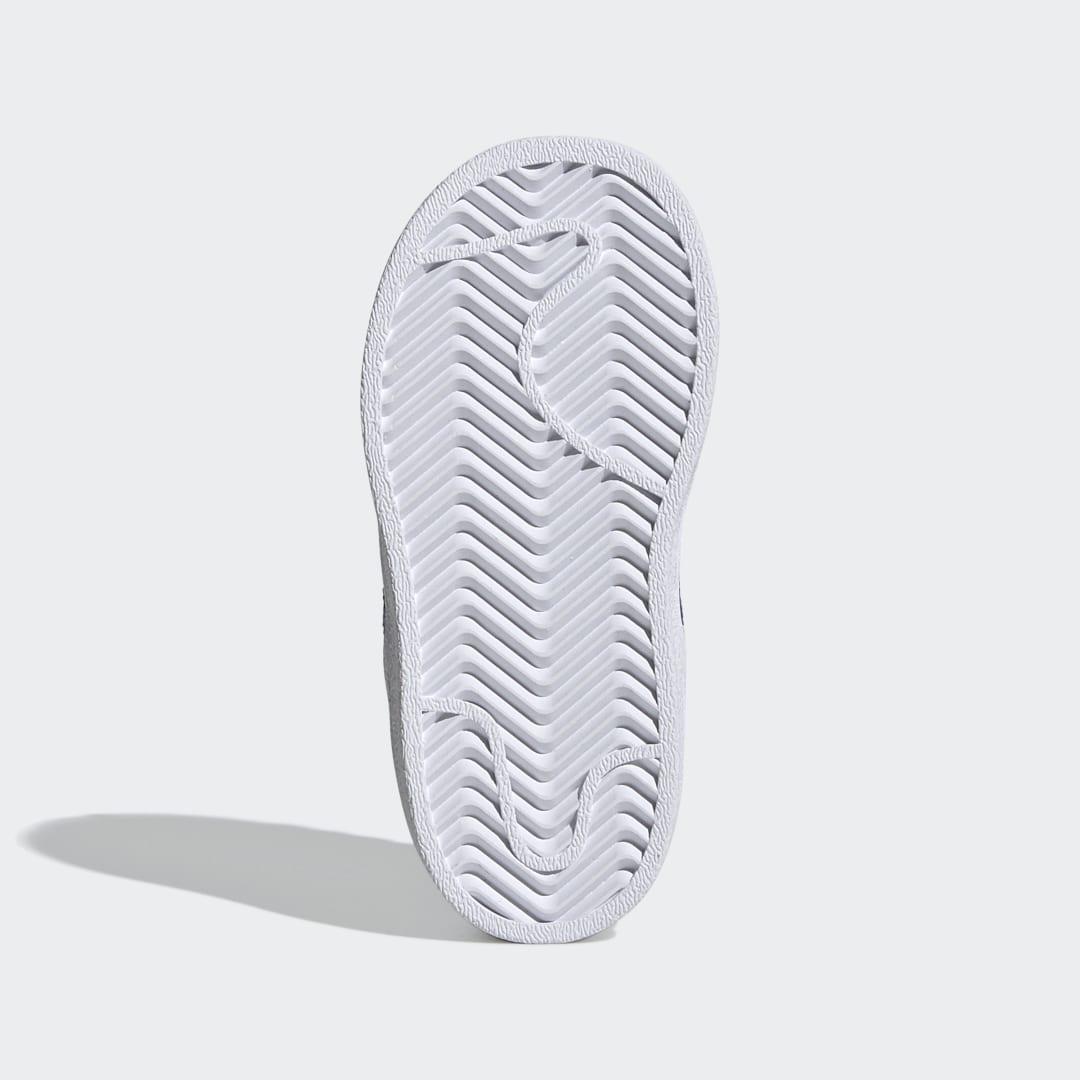 adidas Superstar FV3691 03
