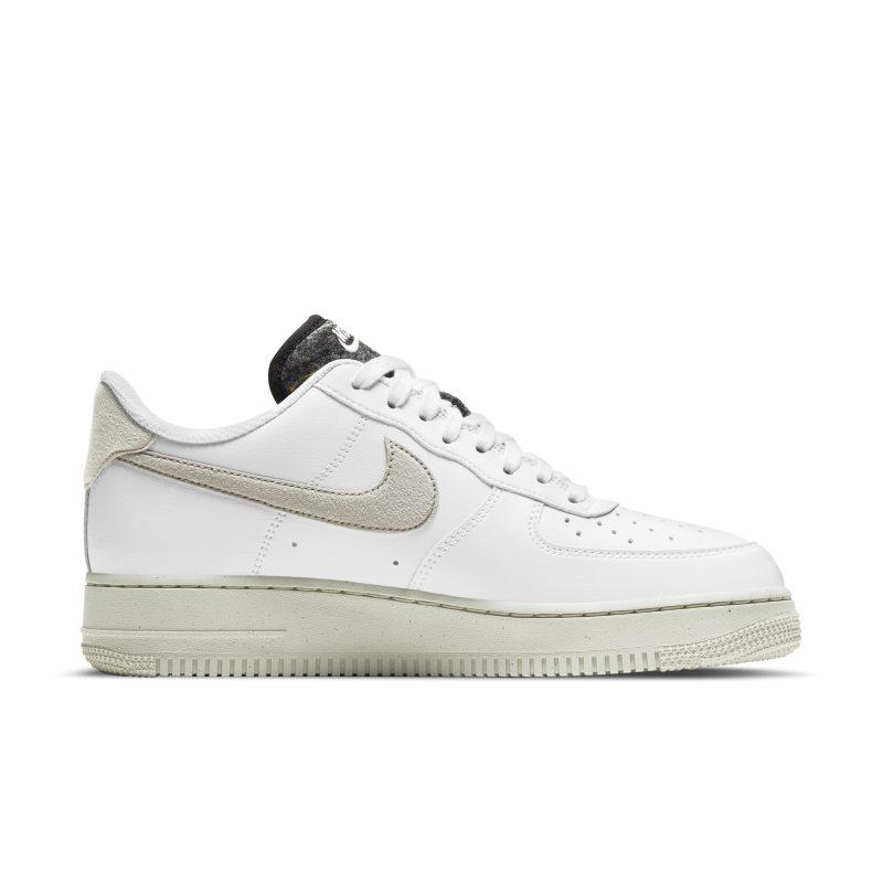 Nike Air Force 1 '07 SE DA6682-100 03