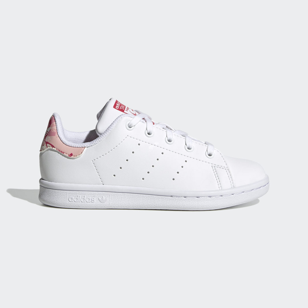 adidas Stan Smith FV7406 01