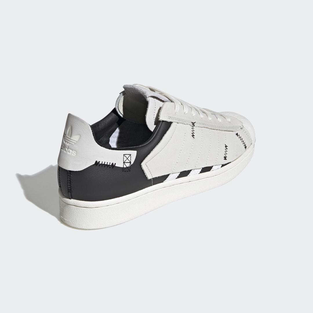 adidas Superstar WS1 FV3023 02