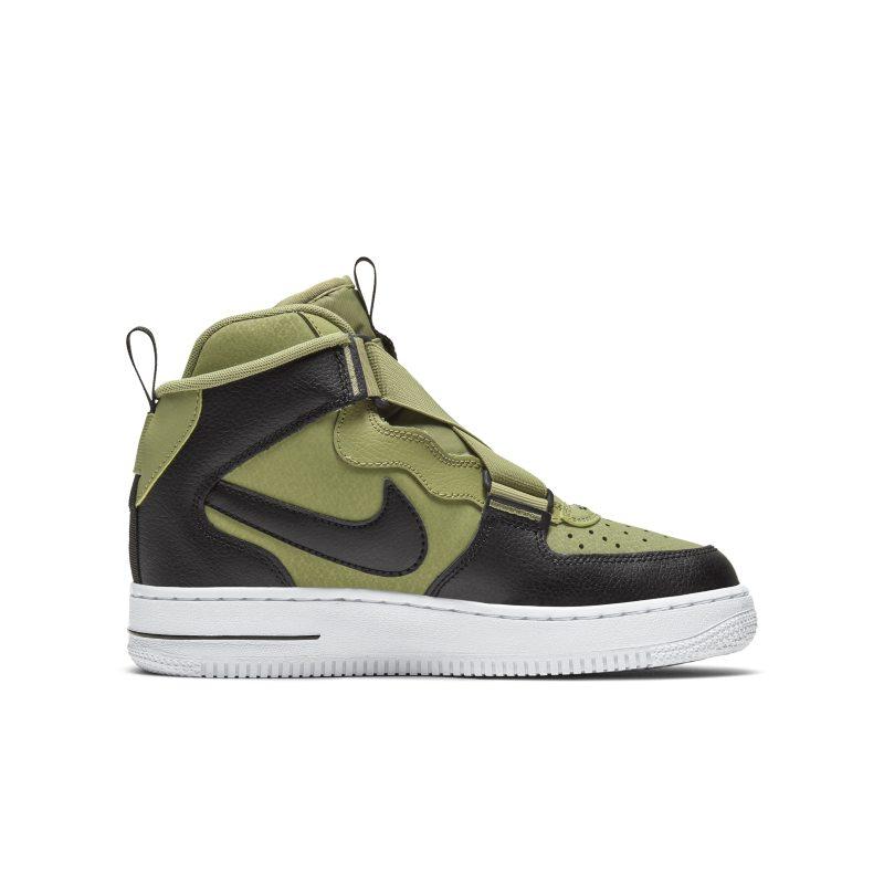 Nike Air Force 1 Highness BQ3598-300 03