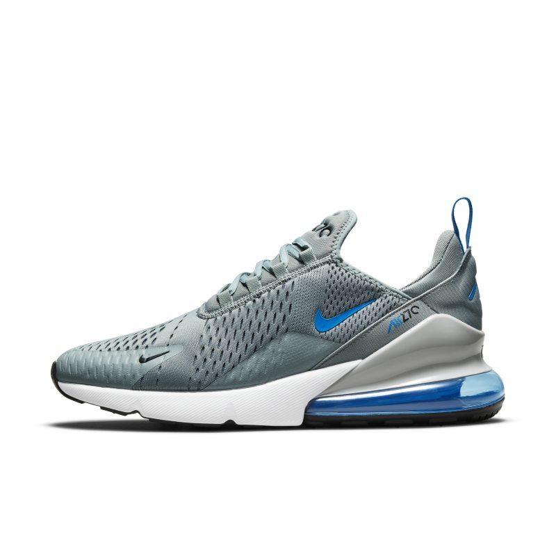 Nike Air Max 270 Essential DN5465-001