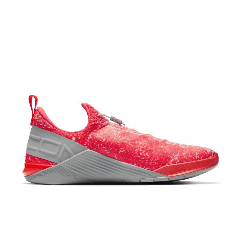Nike React Metcon BQ6044-660 03