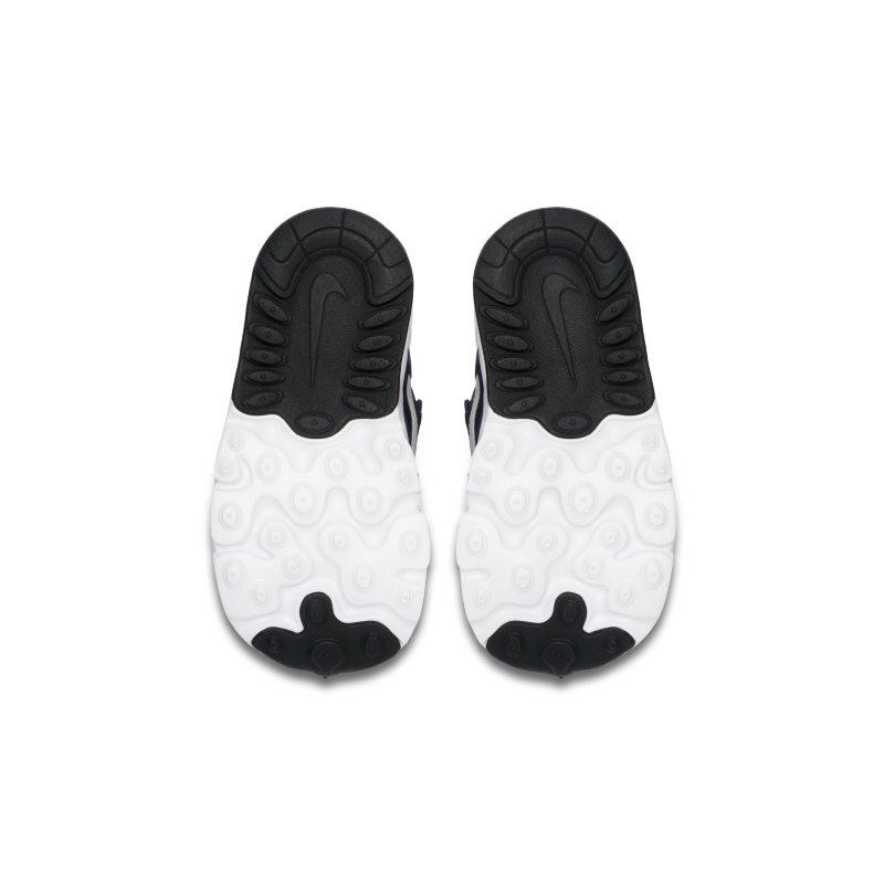 Nike Air Max 270 RT CV9614-400 02