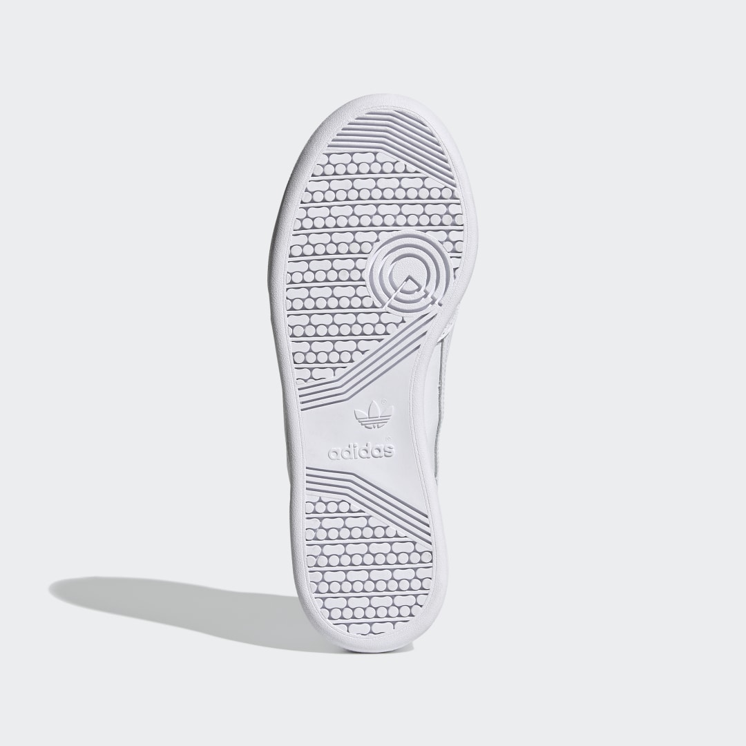 adidas Continental 80 Recon FX5407 03