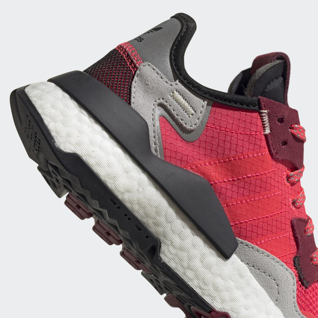adidas Nite Jogger EE6441 05