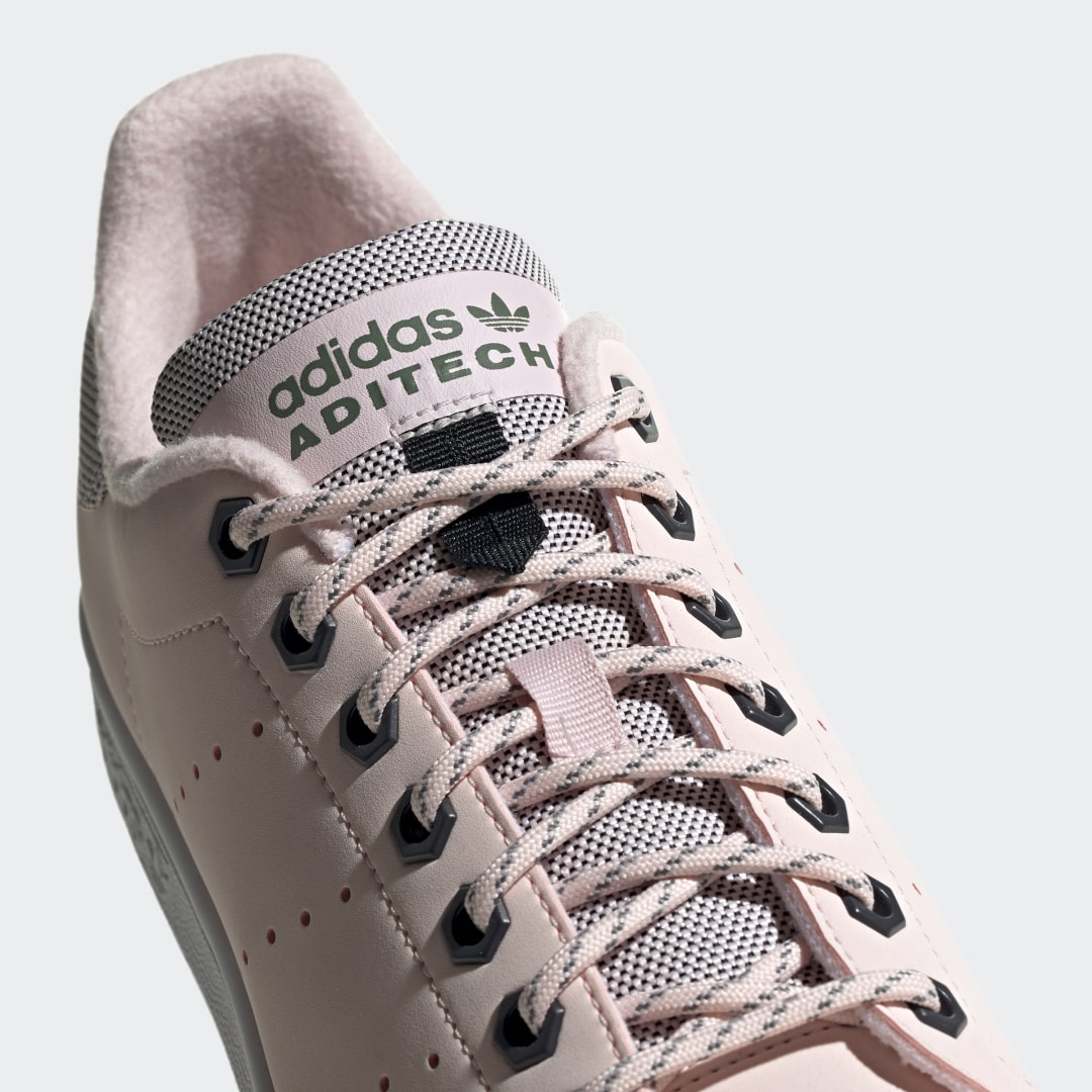 adidas Stan Smith FV4653 04