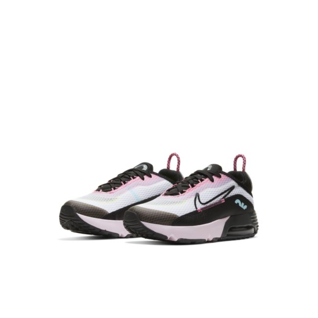 Nike Air Max 2090 CU2093-166 04