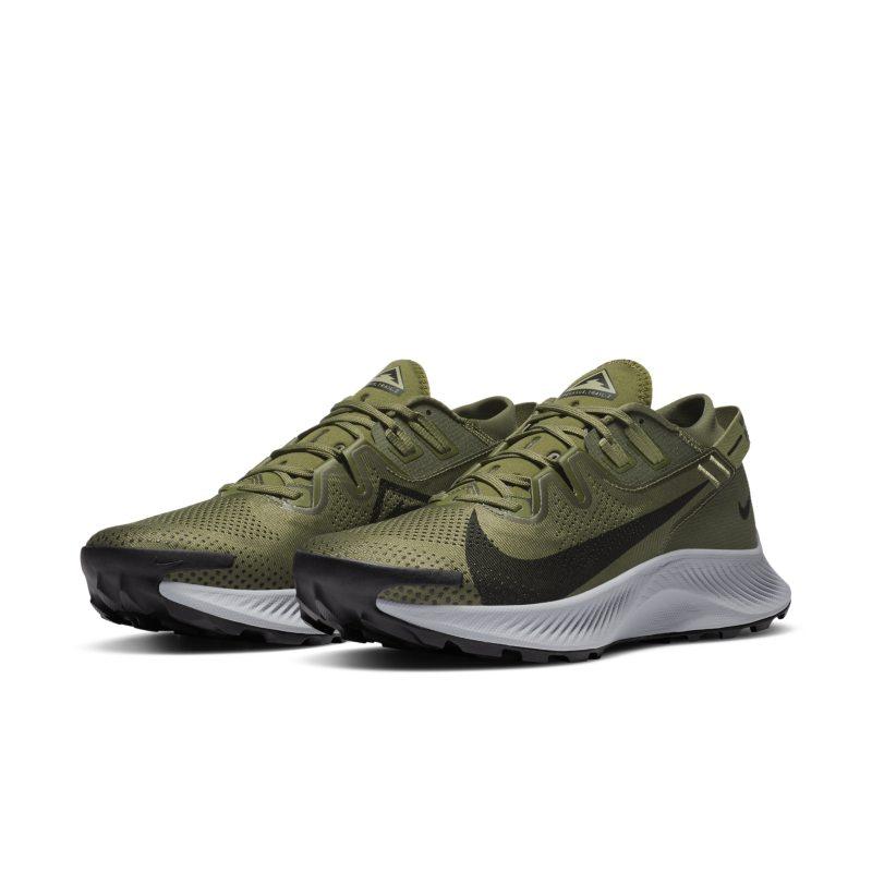 Nike Pegasus Trail 2 CK4305-201 02
