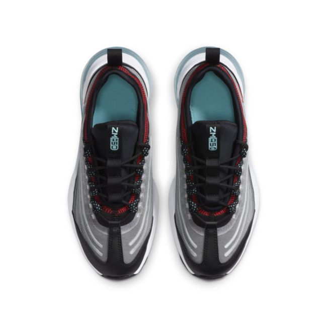 Nike Air Max ZM950 CN9835-100 02