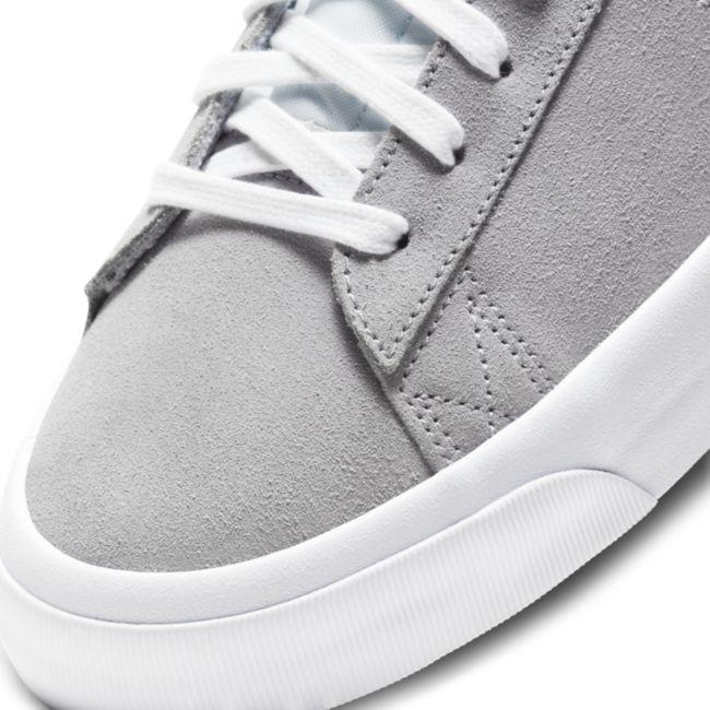 Nike SB Zoom Blazer Low Pro G DC7695-001 03