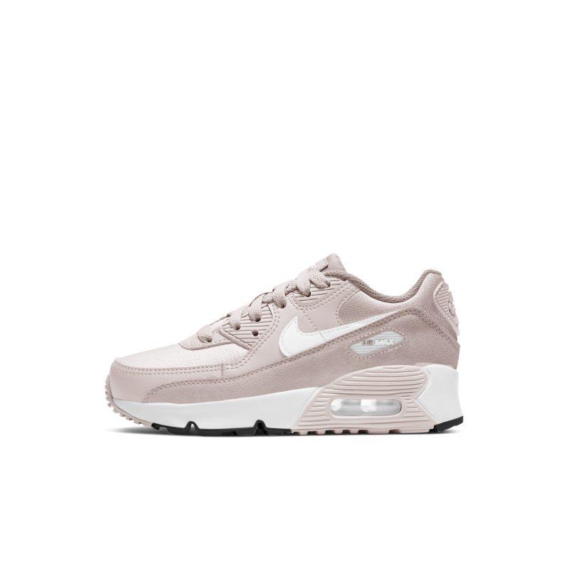 Nike Air Max 90 CD6867-600 01