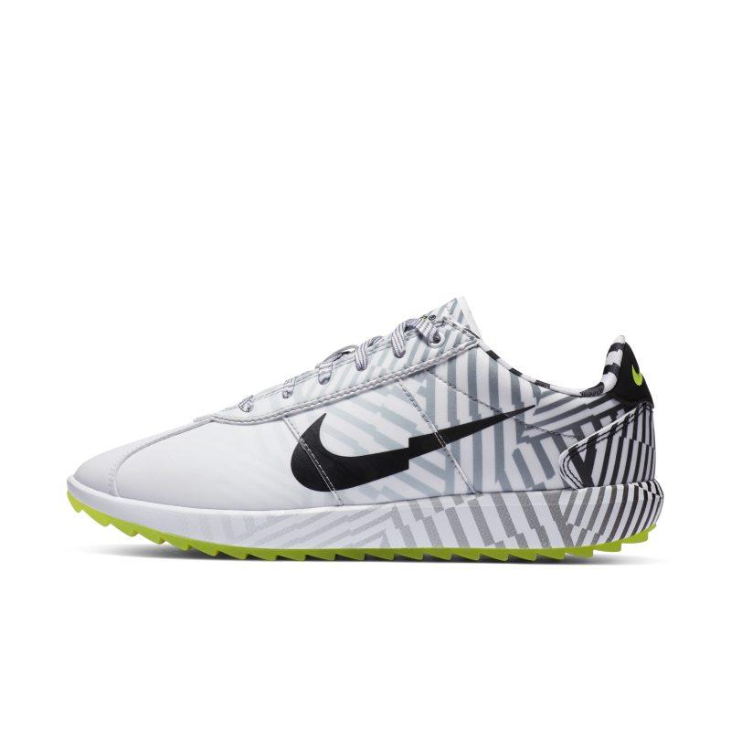 Nike Cortez G NRG  CI2283-150 01