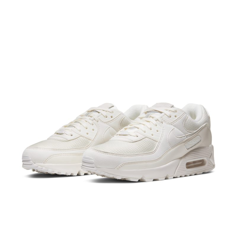 Nike Air Max 90 CT2007-100 02
