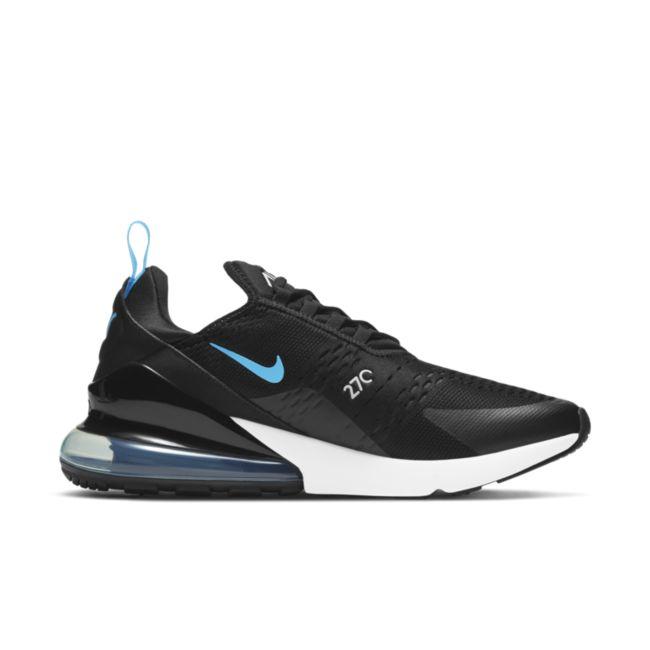 Nike Air Max 270 DD7120-001 03
