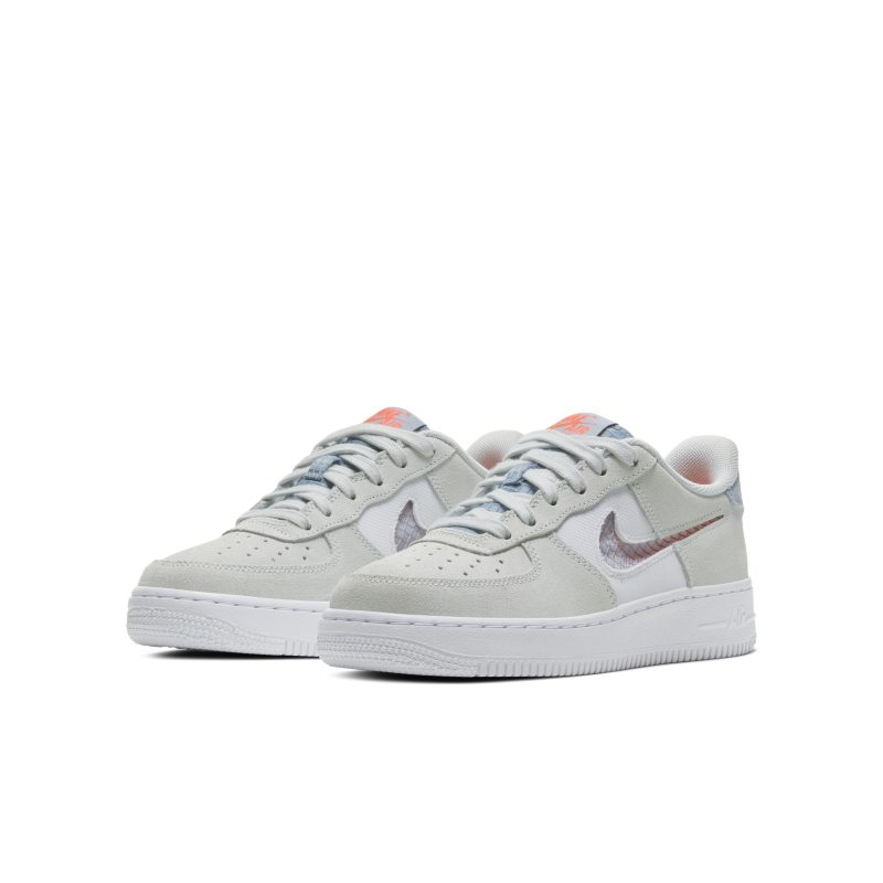 Nike Air Force 1 LV8 CJ4093-001 02
